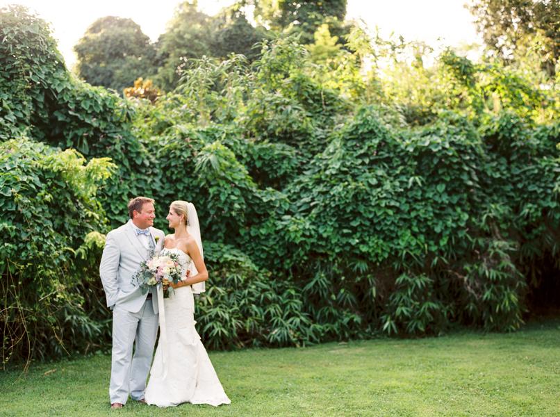 magnolia-plantation-wedding-15(1).jpg