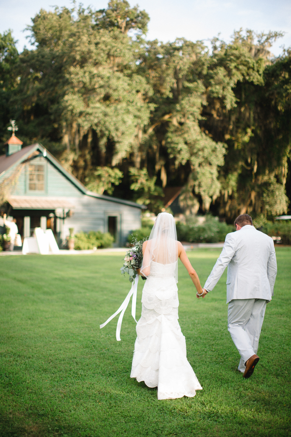 magnolia-plantation-wedding-19(1).jpg