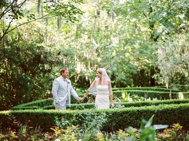 magnolia-plantation-wedding-20.jpg