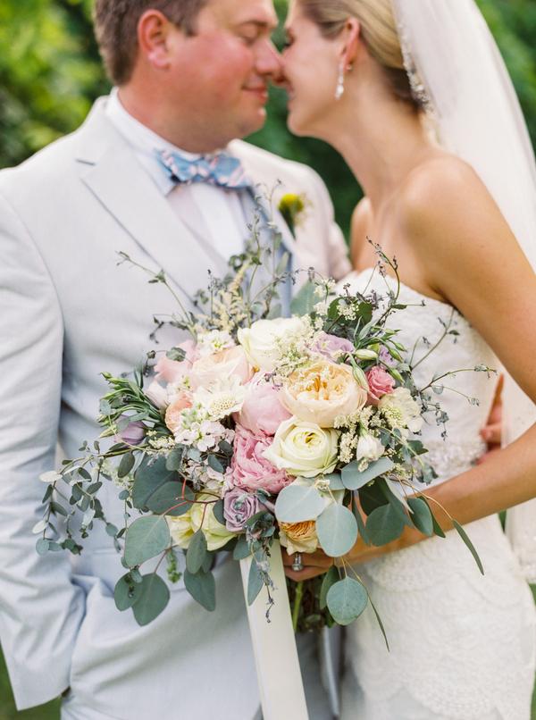 magnolia-plantation-wedding-22.jpg