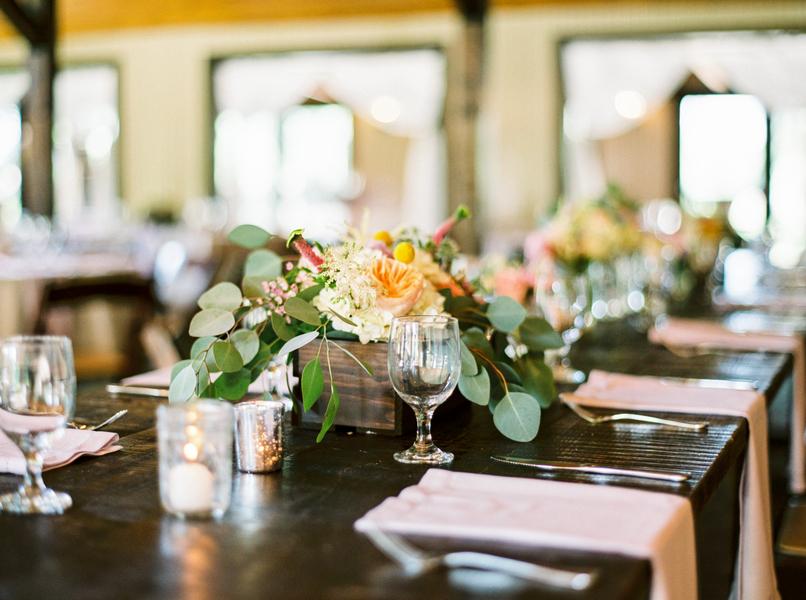 magnolia-plantation-wedding-23.jpg