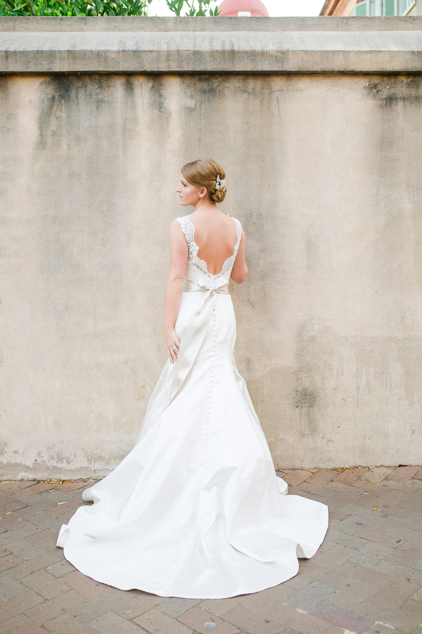 college-of-charleston-bridals-.jpg