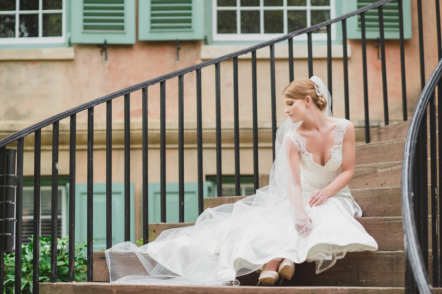 college-of-charleston-bridals-2.jpg