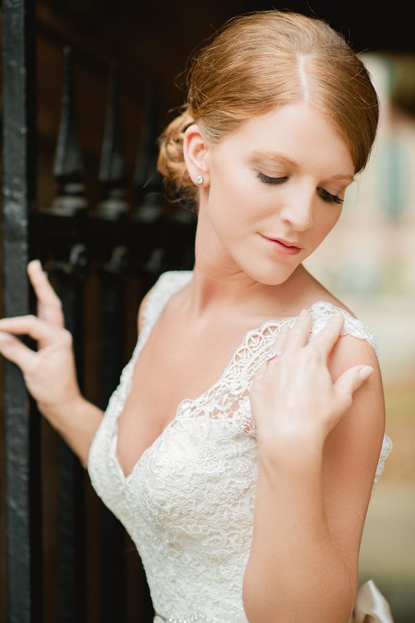 college-of-charleston-bridals-11.jpg