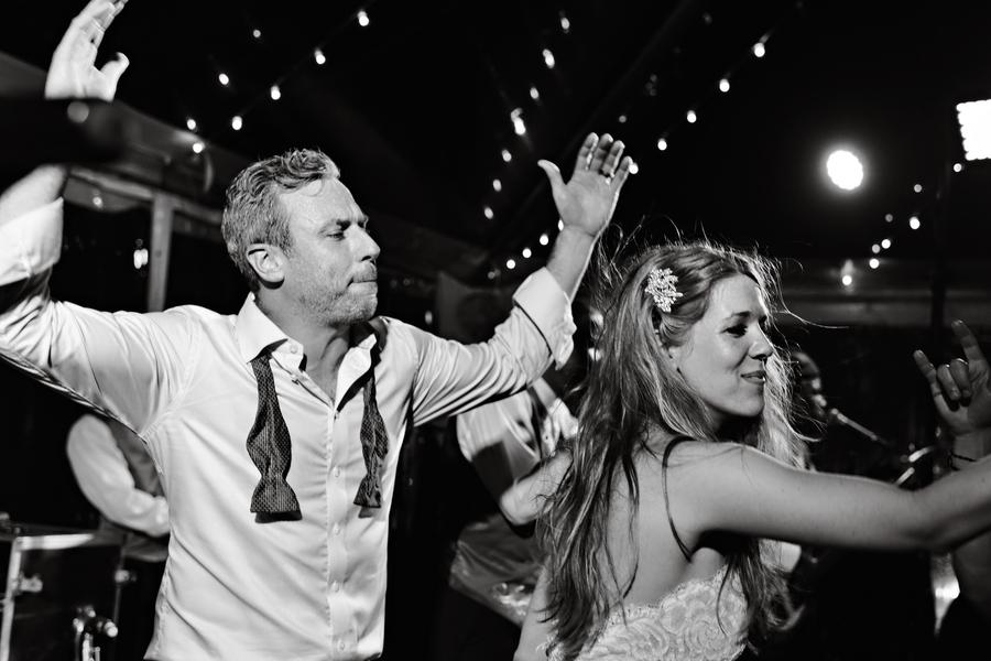 Savannah Wedding at Ford Plantation by Anne Bone Events