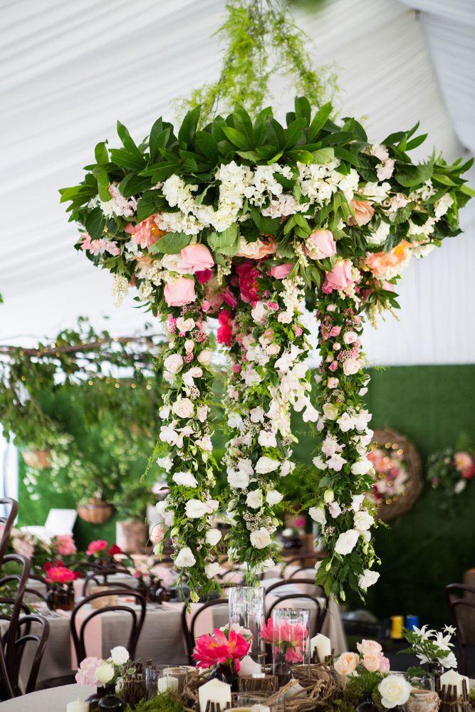 Image by  Rebecca Williams Photography via Brisbane Wedding Weekly