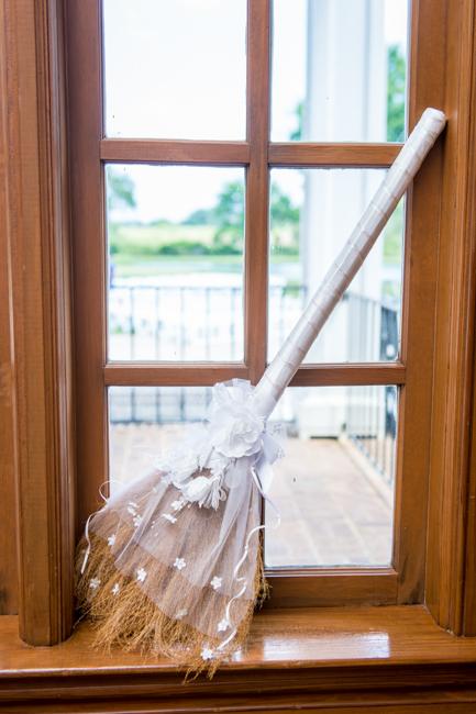 Myrtle Beach Wedding at Pawleys Plantation Golf & Country Club by Avila Dawn Events