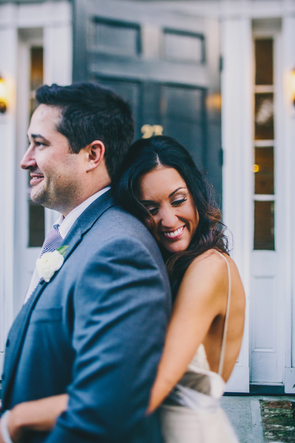 Mills House Hotel Wedding in Charleston, Sc by MOD Events