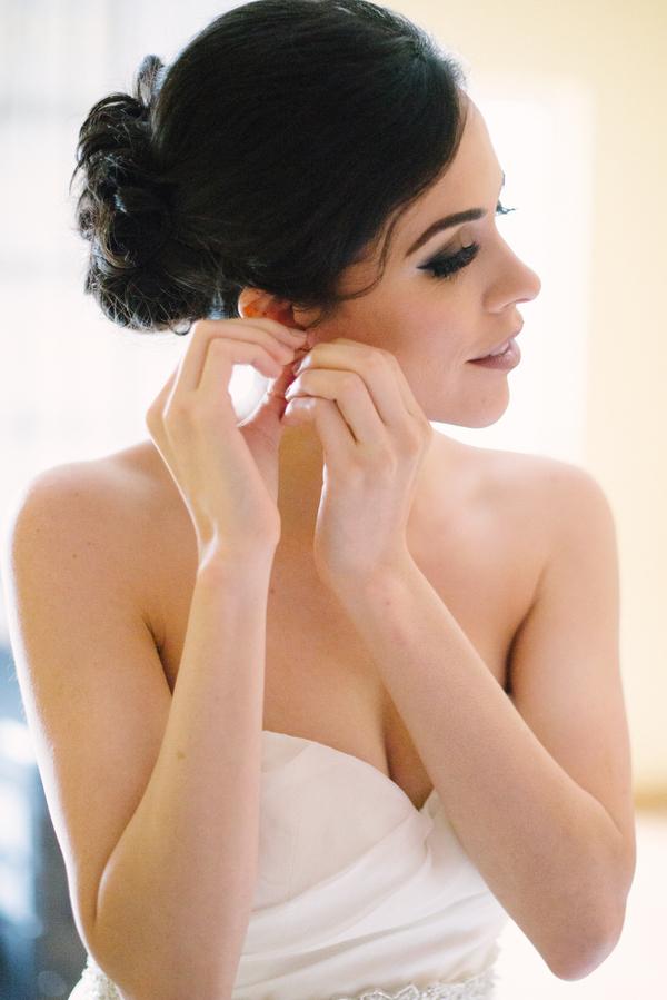 charleston-wedding-elopement-6.jpg