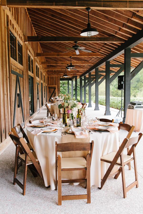 Pepper Plantation Wedding By Riverland Studios A