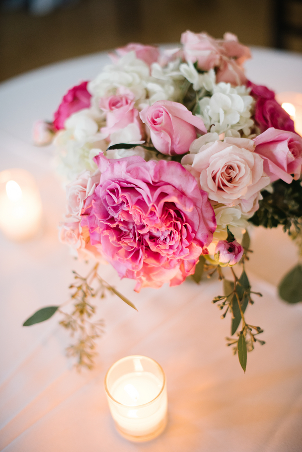 Charleston Creek Club at I'On Wedding by Britt Croft Photography