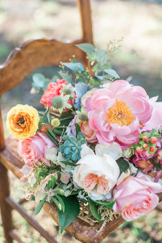 savannah-wedding-colonial-house-of-flowers-3.jpg