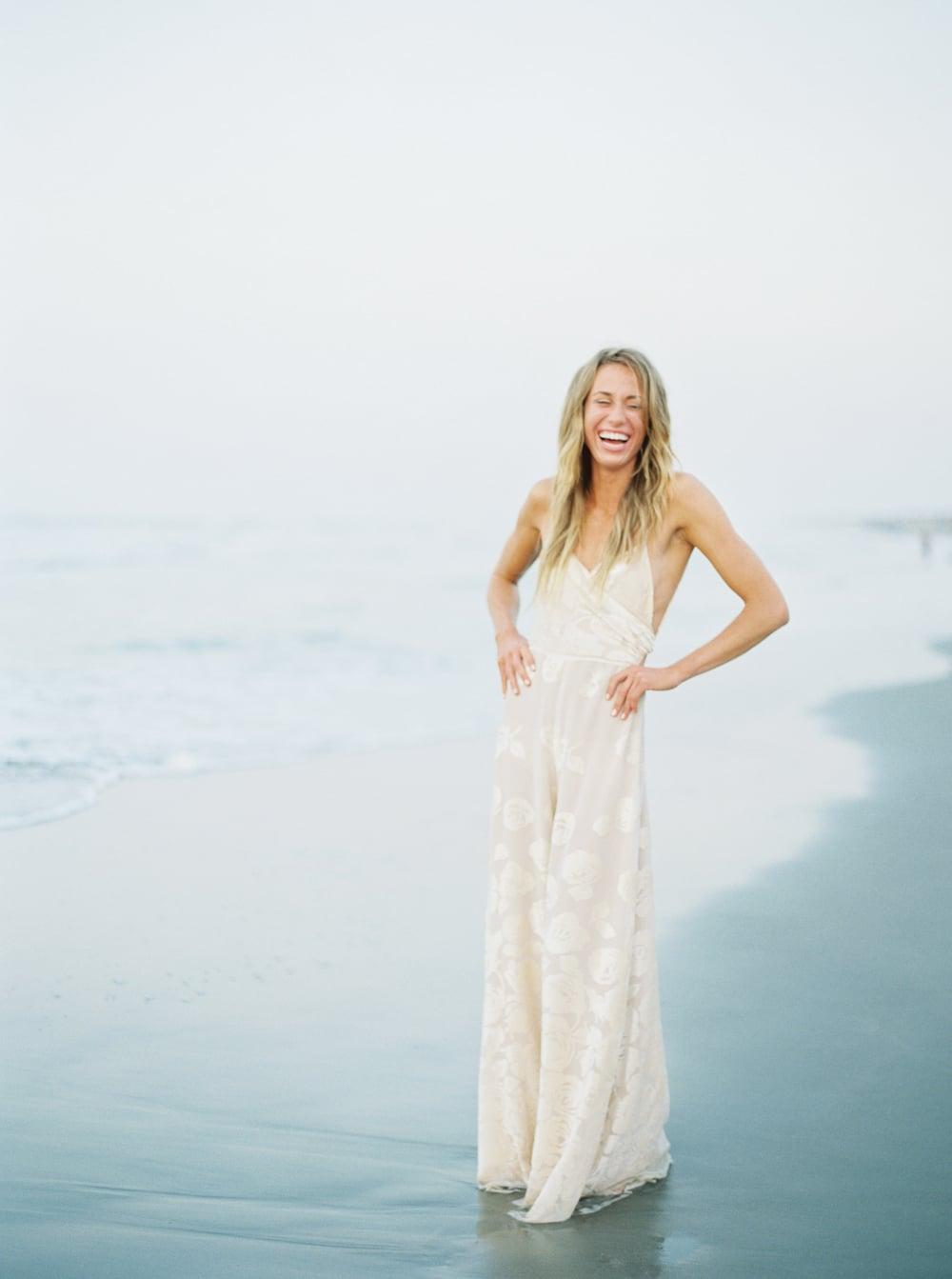 Best Lowcountry Bridal Styles of 2015 - Charleston, Savannah, Hilton Head and Myrtle Beach Weddings