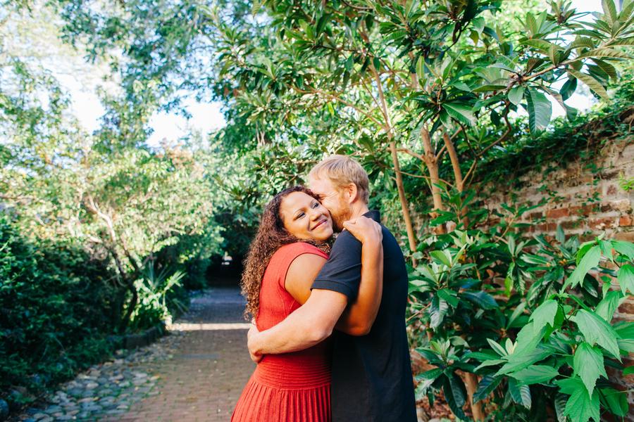 Indiske single mom dating