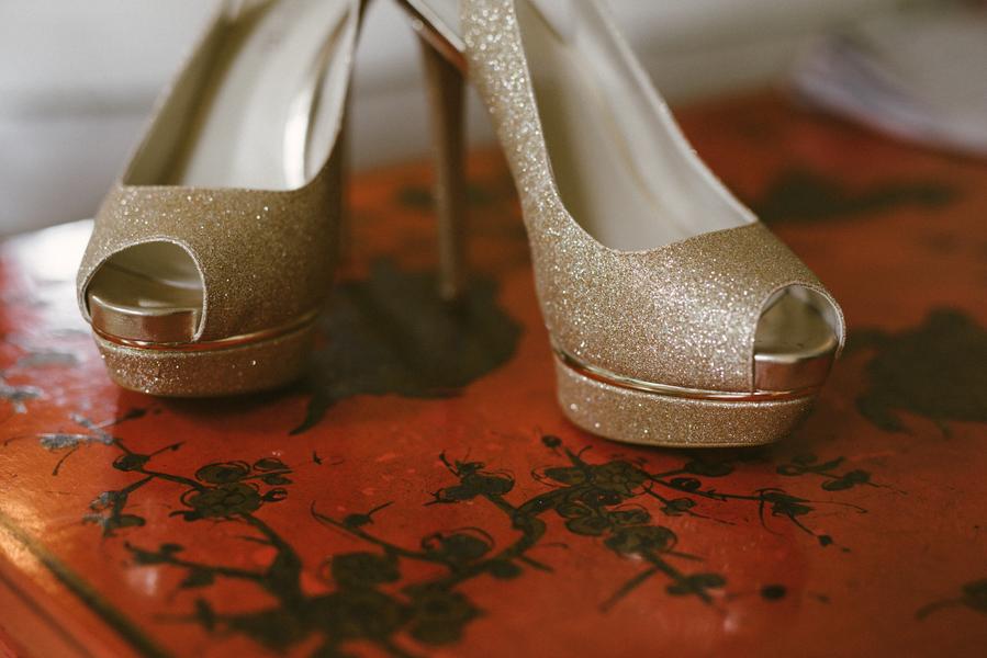 beaufort-south-carolina-wedding-1.jpg