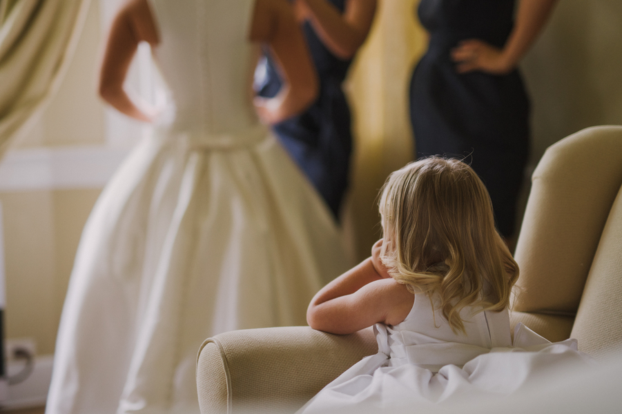 beaufort-south-carolina-wedding-2.jpg