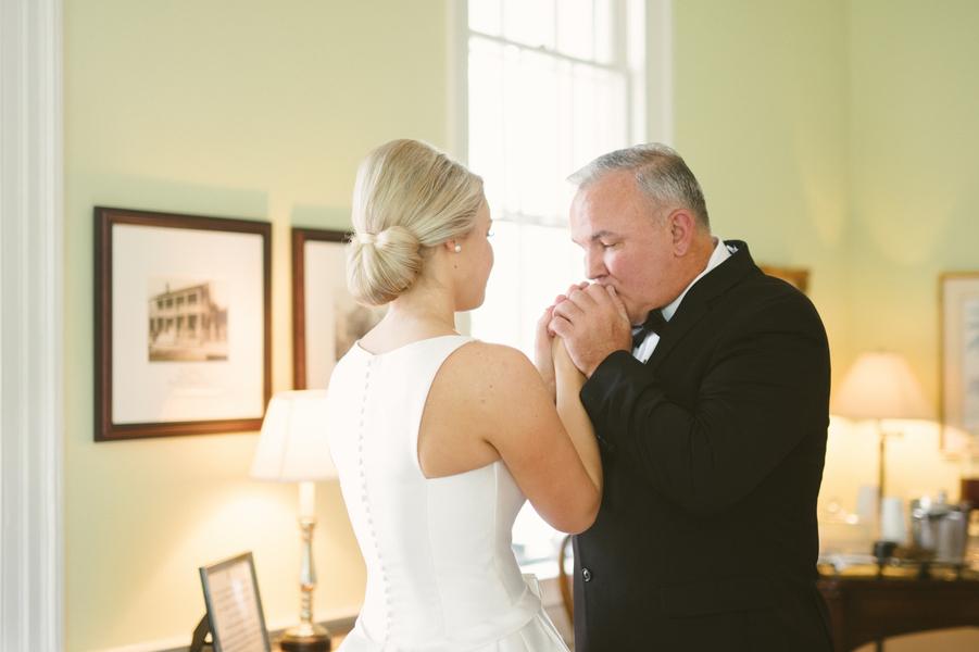 beaufort-south-carolina-wedding-3(1).jpg