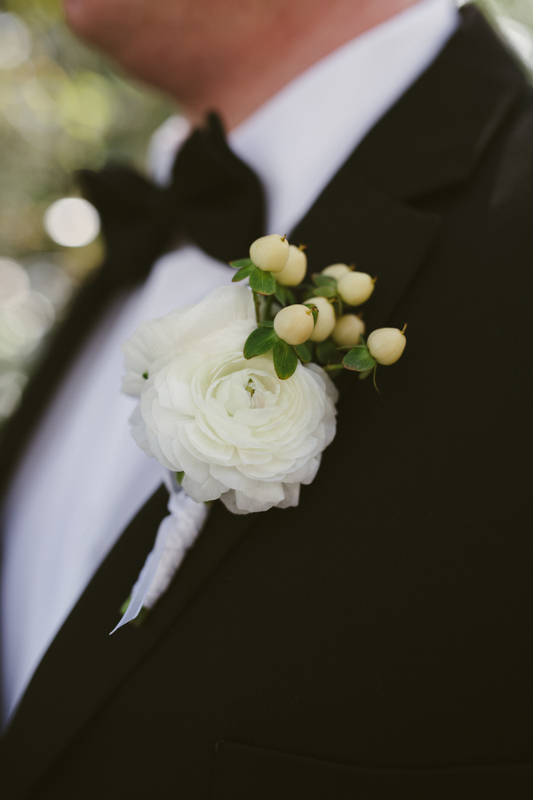beaufort-south-carolina-wedding-4(1).jpg
