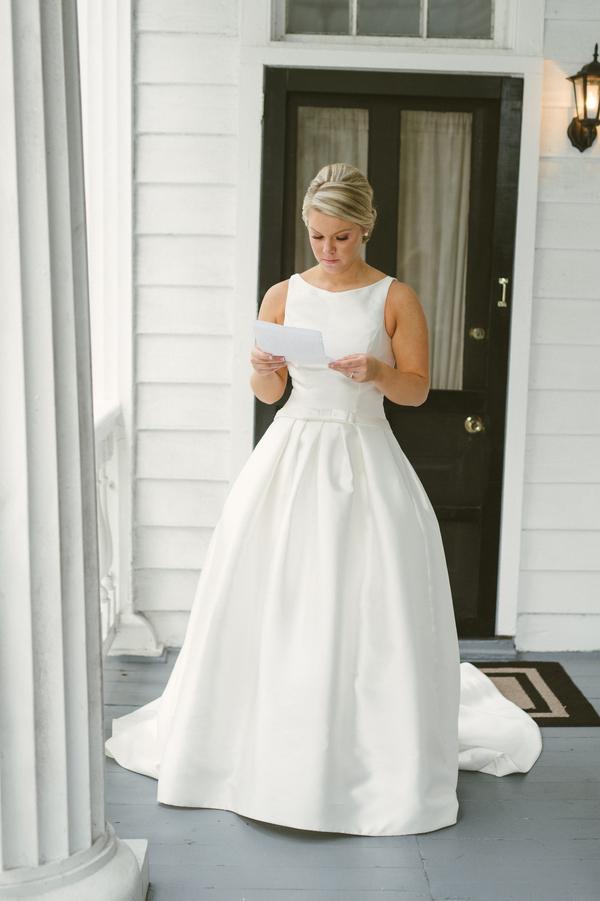 beaufort-south-carolina-wedding-4.jpg