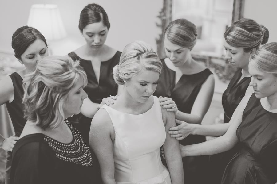 beaufort-south-carolina-wedding-5.jpg