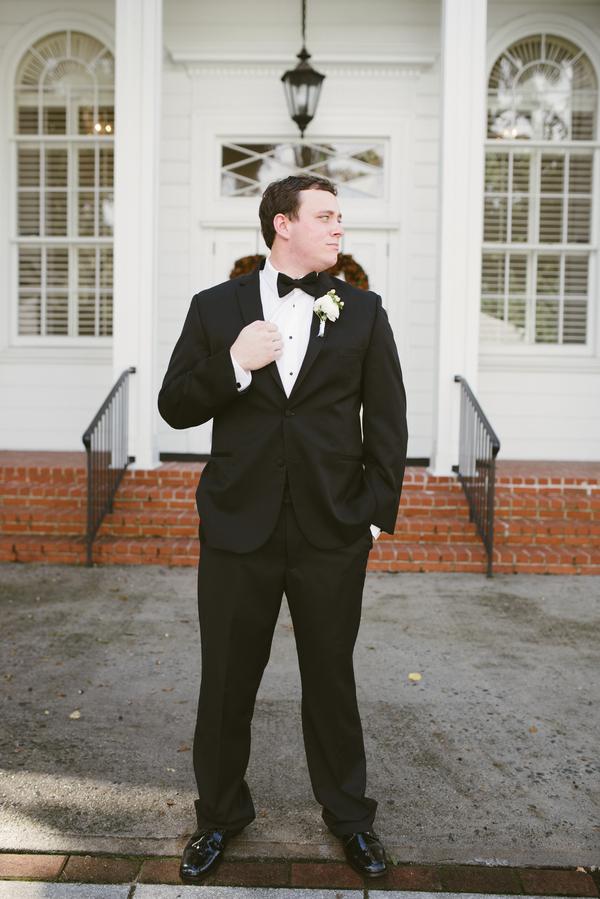beaufort-south-carolina-wedding-7.jpg