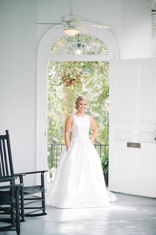 beaufort-south-carolina-wedding-8.jpg