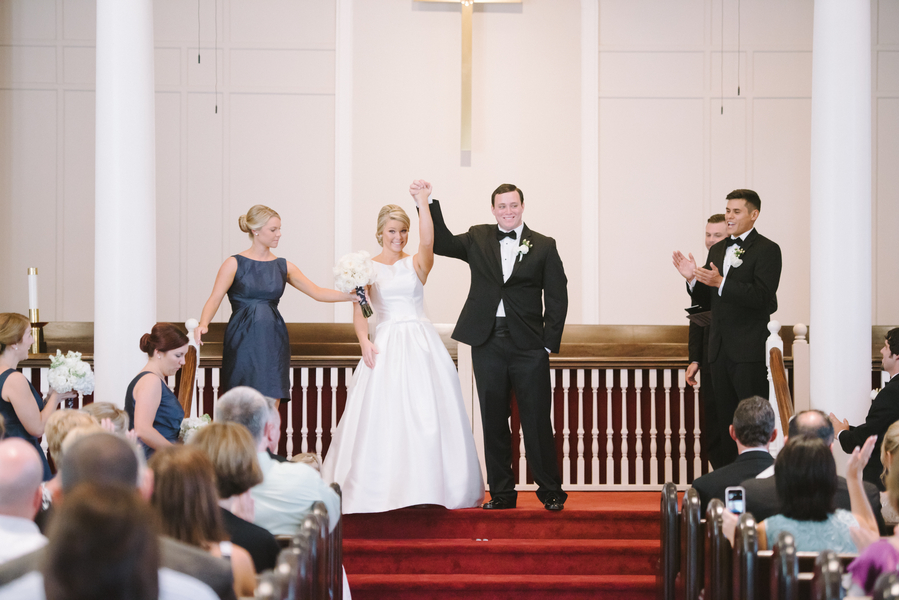 beaufort-south-carolina-wedding-11.jpg