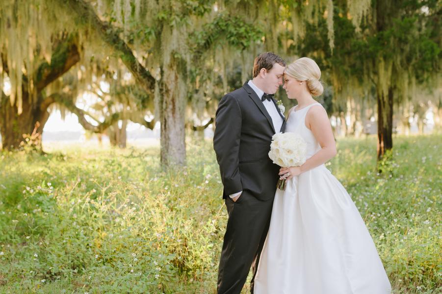 beaufort-south-carolina-wedding-12.jpg