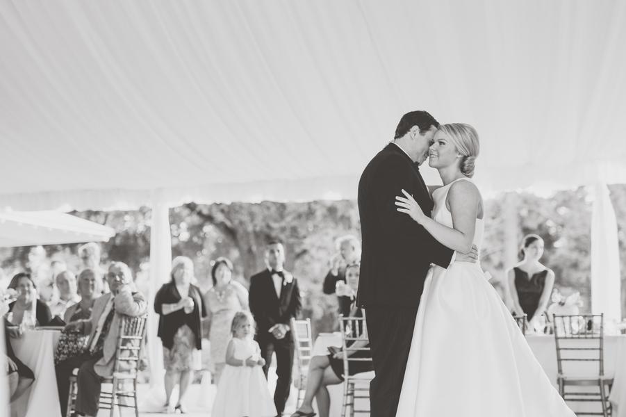 beaufort-south-carolina-wedding-14.jpg