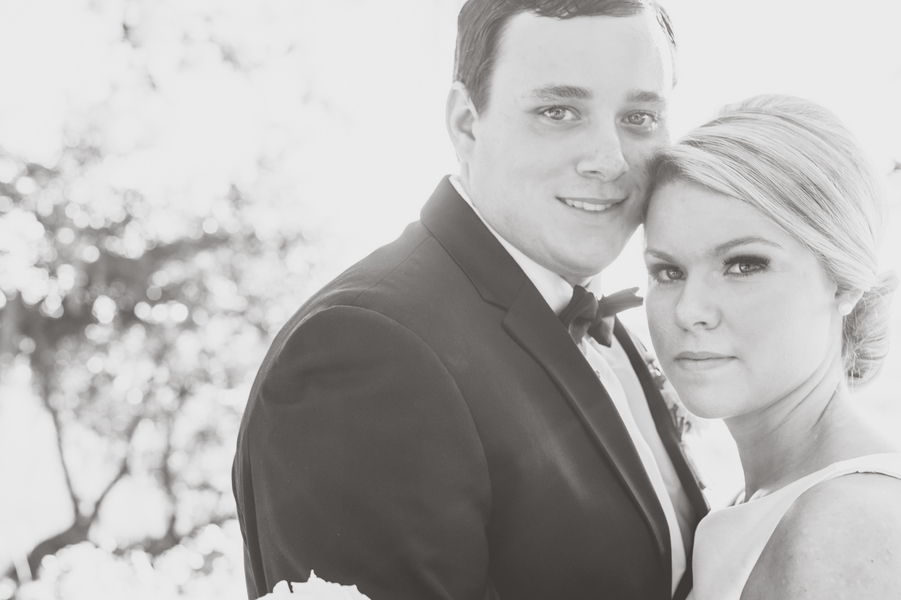 beaufort-south-carolina-wedding-18(1).jpg