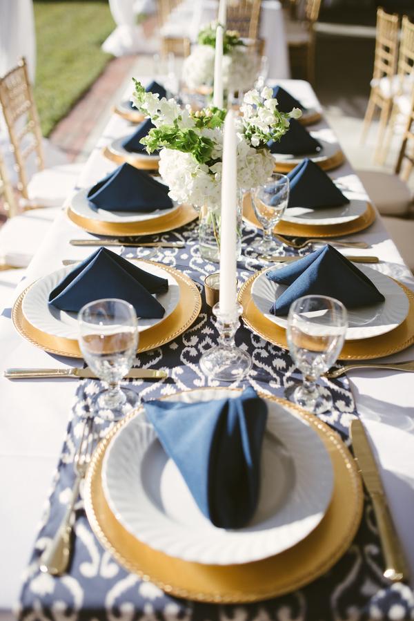 beaufort-south-carolina-wedding-18.jpg