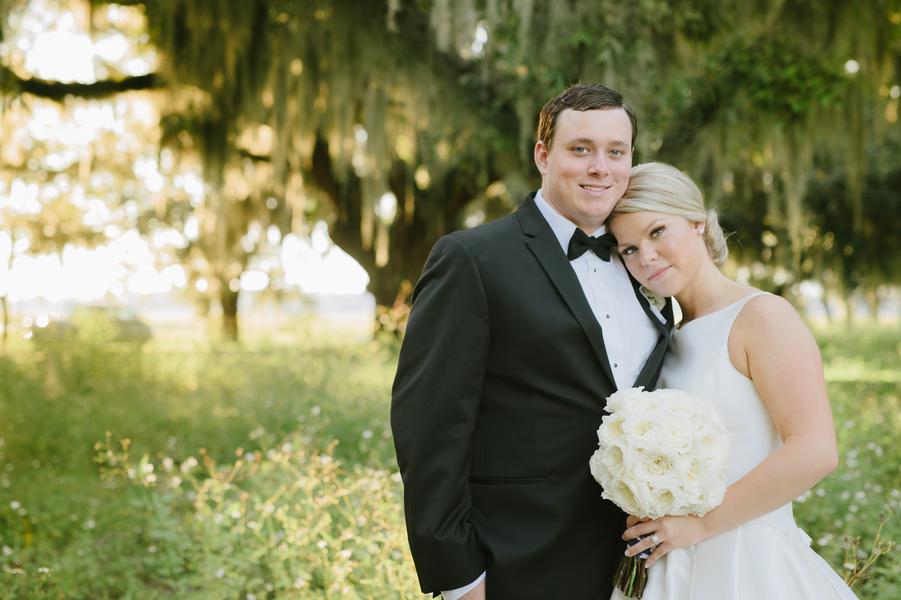 beaufort-south-carolina-wedding-19.jpg