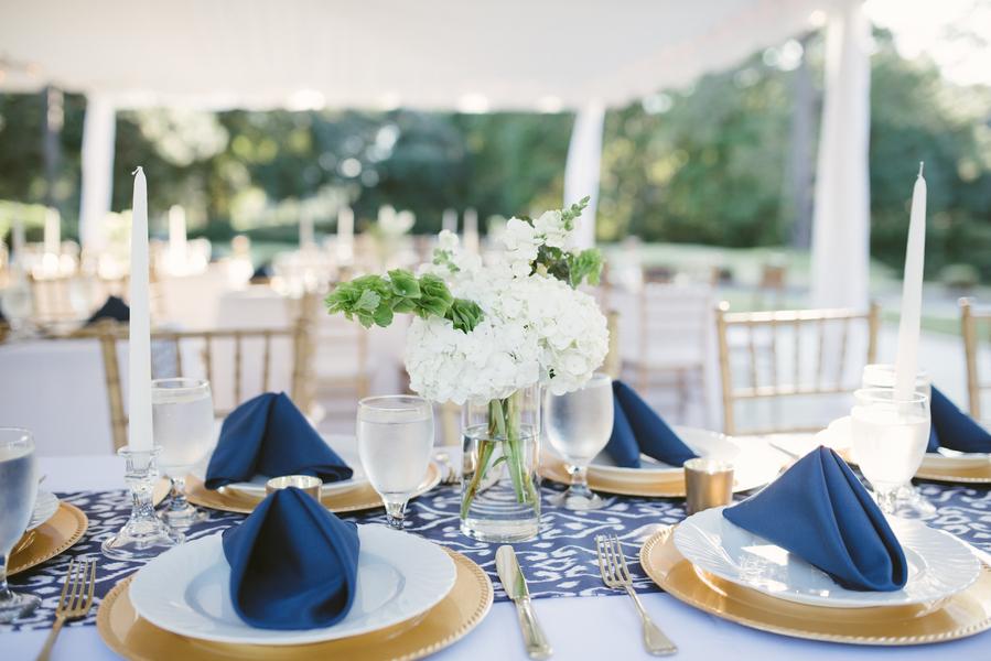 beaufort-south-carolina-wedding-20.jpg