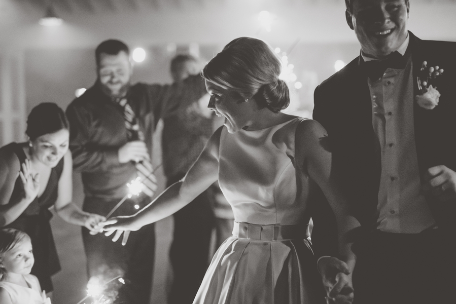beaufort-south-carolina-wedding-38.jpg