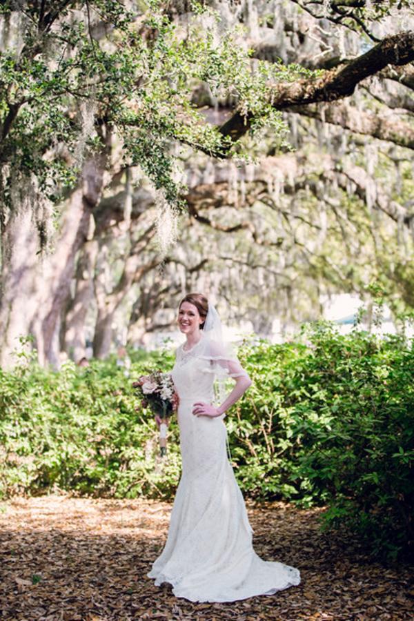 savannah-forsyth-park-wedding-16.jpg