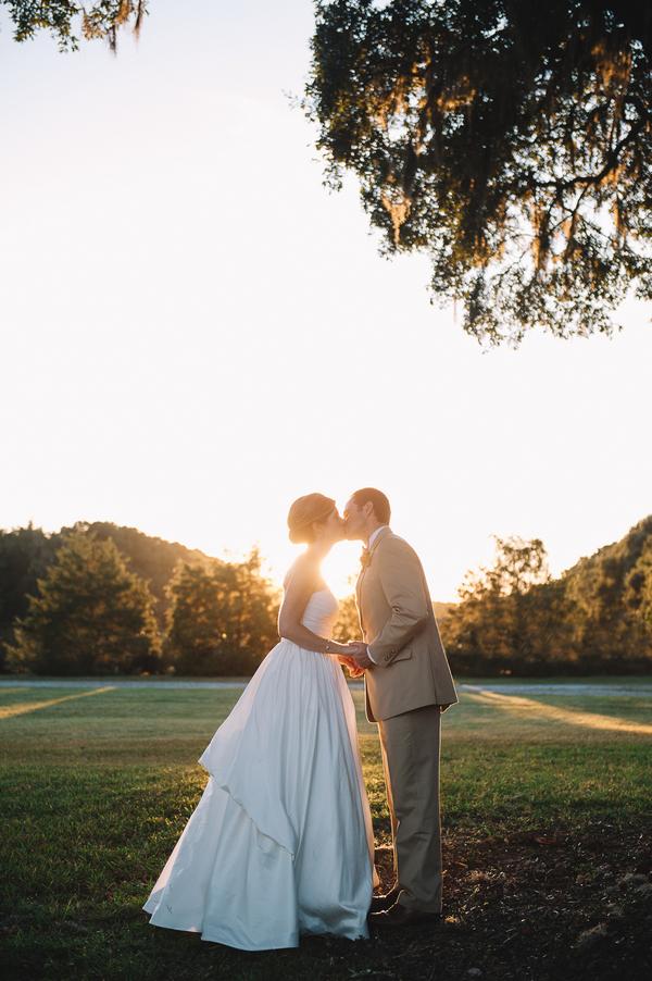 charleston-wingate-plantation-wedding-36.jpg