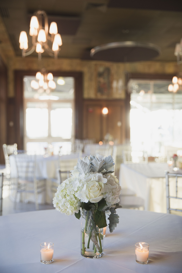 Harborside East Wedding in Charleston, SC by Ava Moore Photography