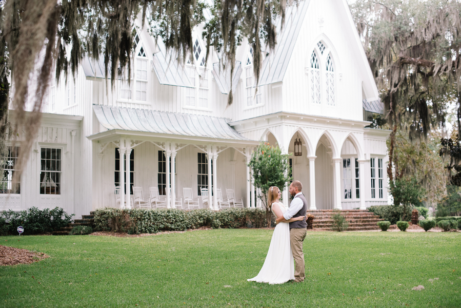 Rose Hill Mansion wedding elopement by Britt Croft Photography