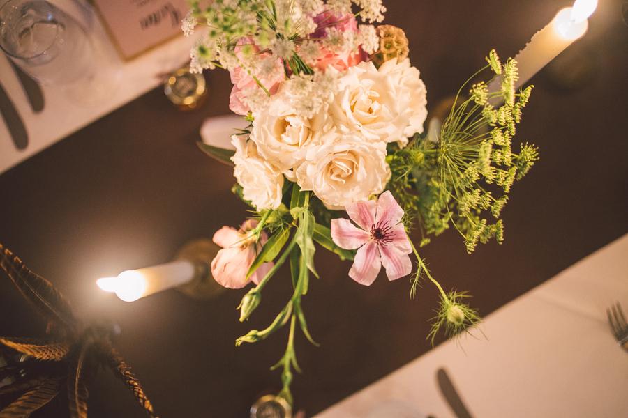 Olde Pink House Wedding in Savannah, GA by Krista Turner Photography