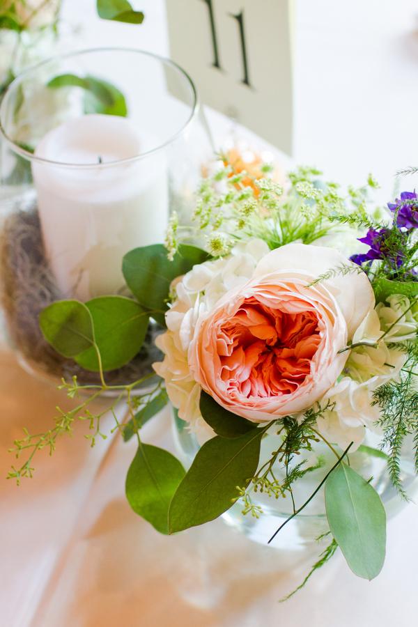 Ashley + John's Magnolia Plantation and Gardens Wedding in Charleston, SC by Jeanne Mitchum Photography