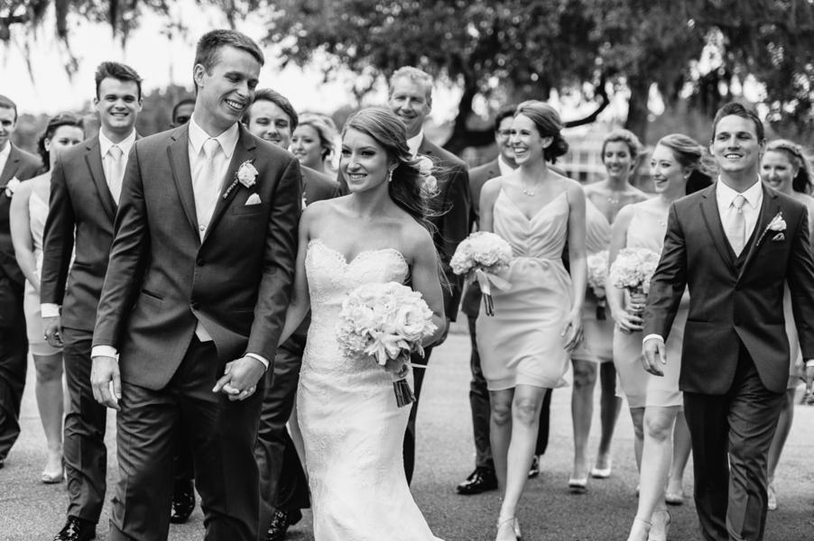 Debordieu Club wedding in Georgetown, SC by Pasha Belman Photography
