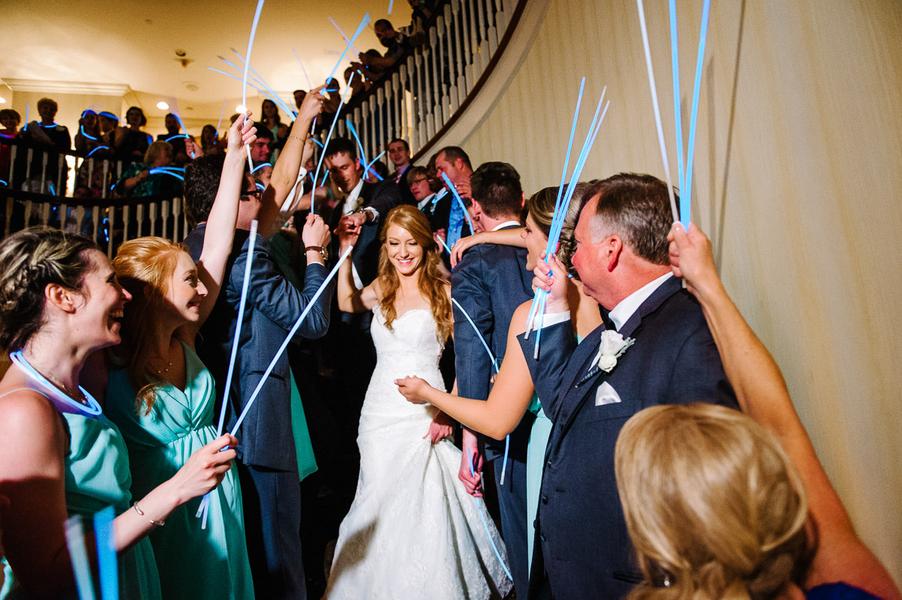 Debordieu Club Destination wedding by Pasha Belman Photography