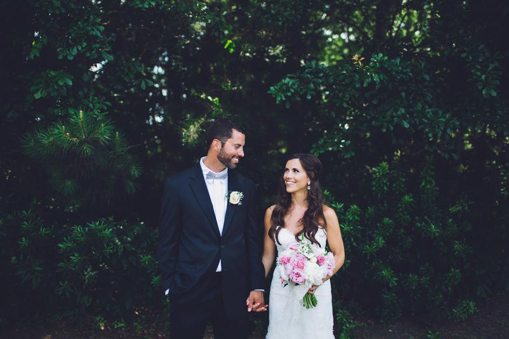 Pepper Plantation wedding in Charleston, SC by Monika Gauthier Photography