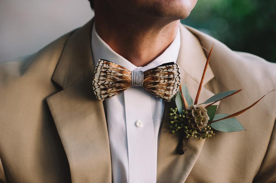 Wingate Plantation wedding by Jenning Kings Photography