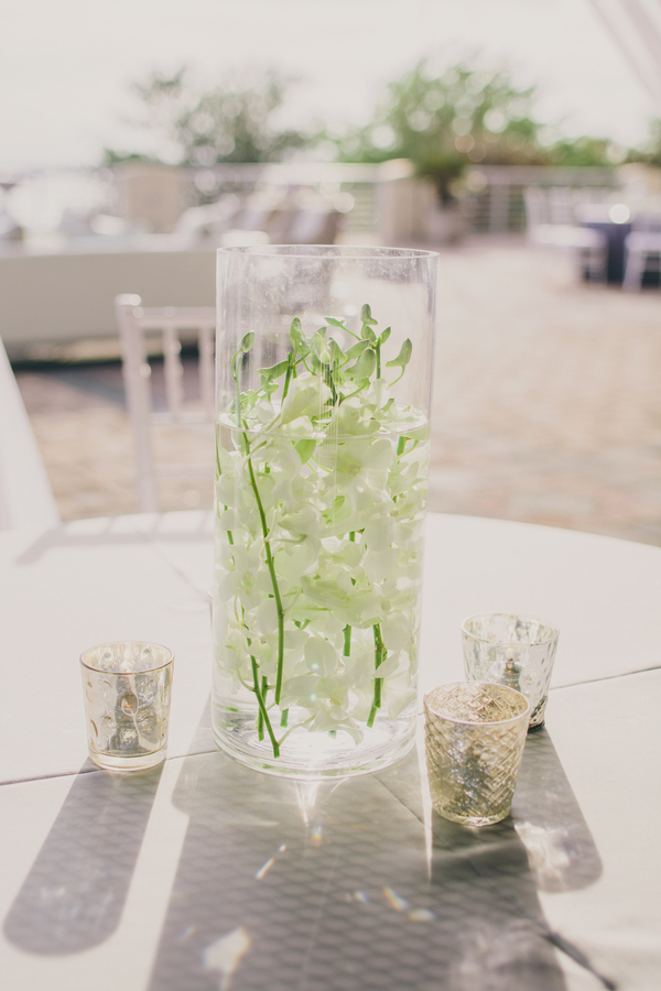 Collins + Kinsey's Harborside East wedding in Charleston, SC by Sage Innovations