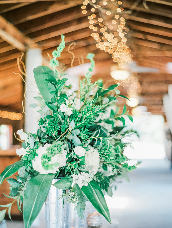 Red Gate Farms wedding inspiration by Savannah, Georgia by Vitor Lindo Photo + Video
