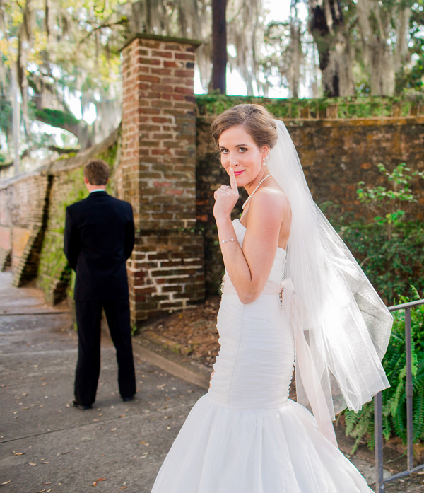 Beaufort Wedding at Old Bay Market Place by Jessica Roberts Photography