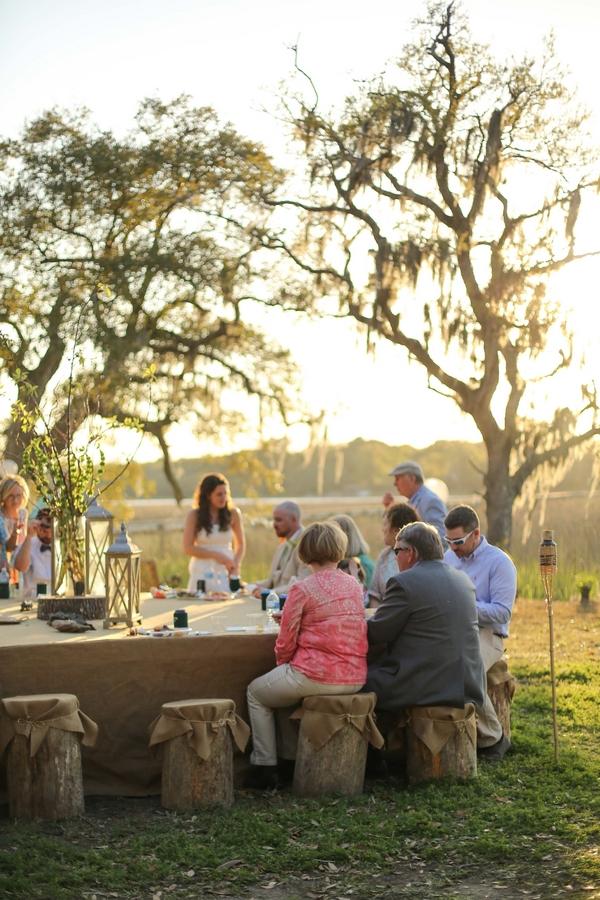 lowcountry-wedding-30.jpg