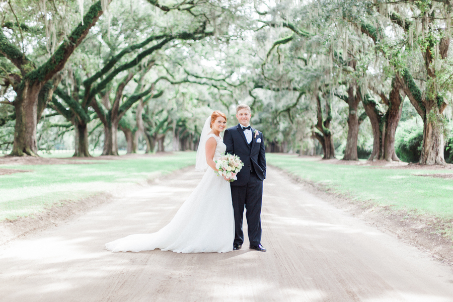 Julie + Jeremy's Charleston wedding at Harborside East by Judy Nunez Photography