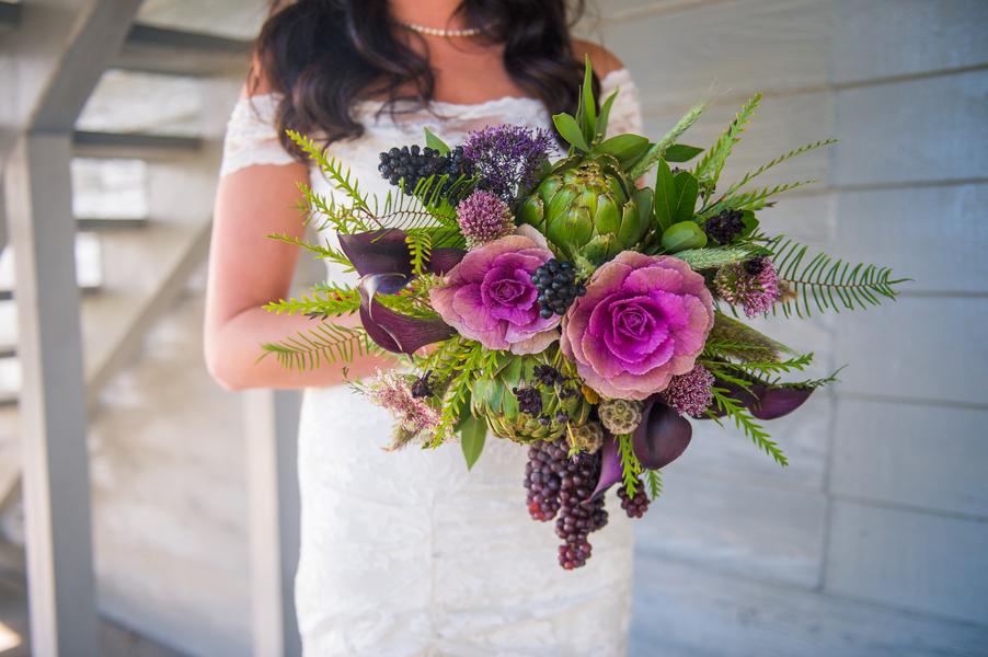 Justin + Nikki's Alhambra Hall wedding in Charleston, SC by Molly Joseph Photography